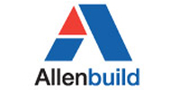 allenbuild-logo