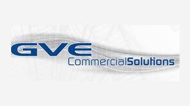 gvecommercialsolutions.co.uk
