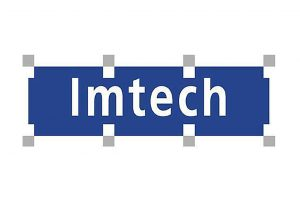 imtech_logotyp
