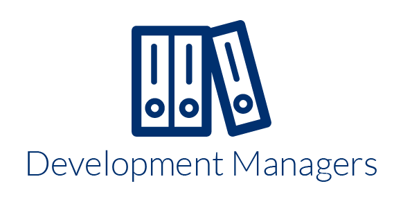 development managers